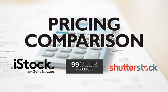 stock-agencies-pricing-comparison