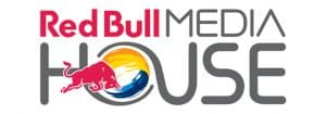 Red-Bull-Media-House-Logo-1_570x200_white