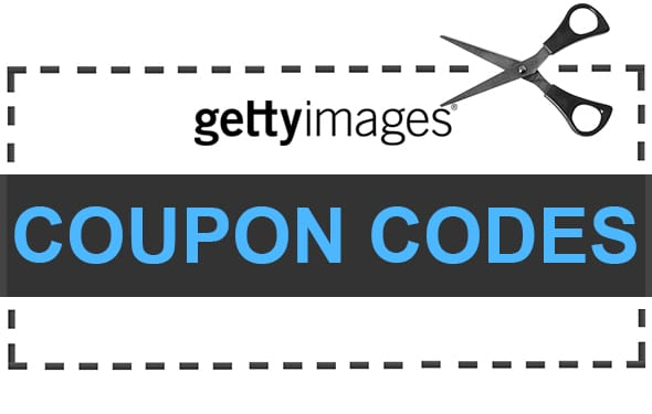 24% Off Getty Images Coupon, Promo Codes