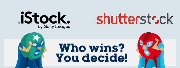istock-vs-shutterstock-final2
