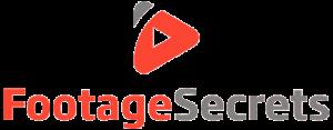 FootageSecrets Logo
