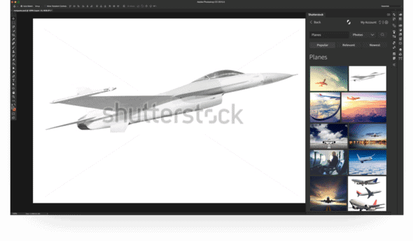 shutterstock-photoshop-plugin