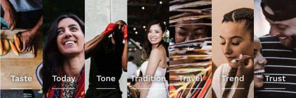 Diversiteit afbeeldingen: Koop ze bij de 10 beste beeldbanken 3