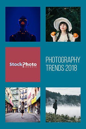 https://cdn.stockphotosecrets.com//wp-content/uploads/2018/03/photo-trends-2018.jpg
