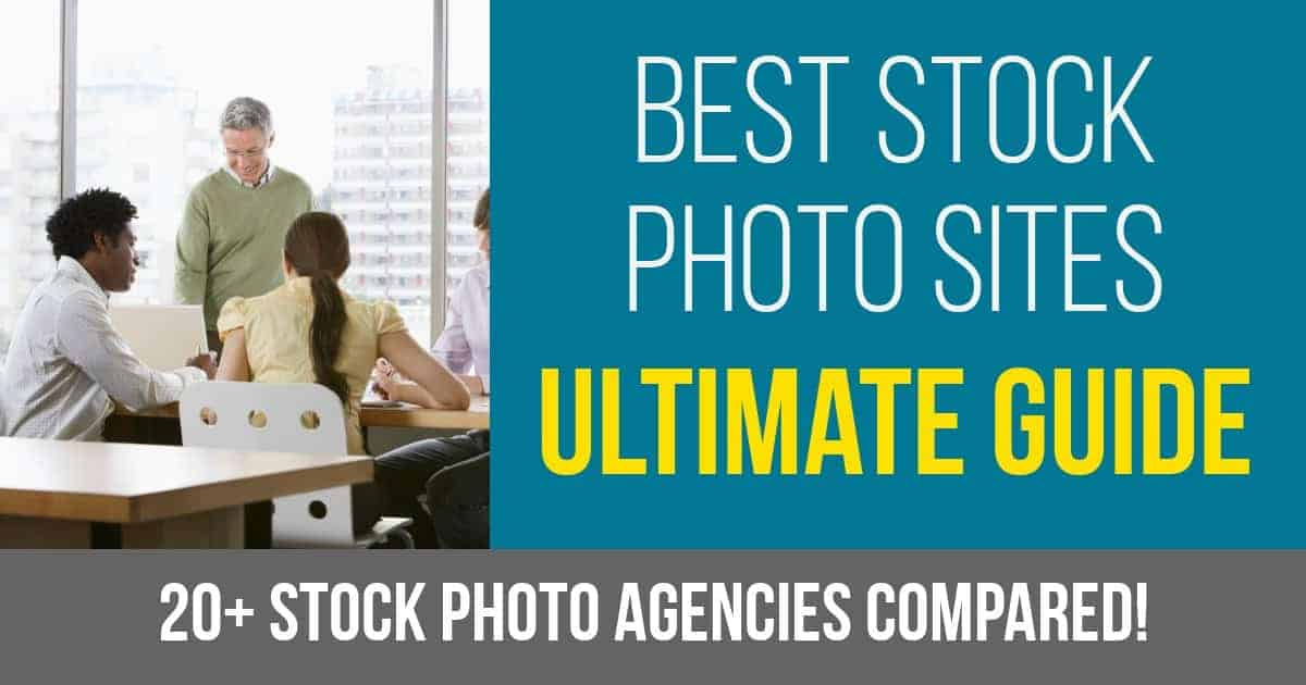 243750cc4a2 Best Stock Photo Sites  Ultimate Guide with 20 Stock Photo Websites!