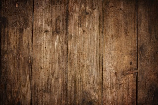 Dreamstime Most Downloaded Wood Texture Plank