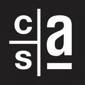 CSA illustraties en afbeeldingen