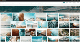 Adobe Stock Update Adds Premium Collection and Greater Functionality in Creative Cloud