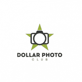 Dollar Photo Club – Exciting Alternative & Closed now (200 Downloads)