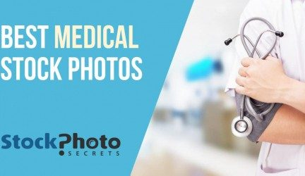 Best Medical Stock Photos and Where to Find Them