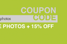 Depositphotos Coupon Code – 5 Free Photos + 15% Discount Promo Code 2019