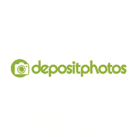Depositphotos Review – A Comprehensive View (+5 Free Photos)