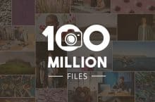 Depositphotos Celebrates 100 Million Files Milestone and Shares Trendy Insights