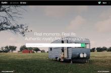 EyeEm Market goes live – in the US at first