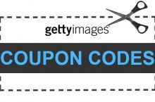 Getty Images Coupon & Getty Images Promo Codes