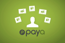A new stock photo concept cuts our the middleman – Paya
