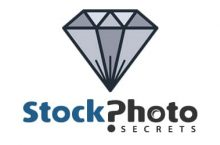 Stock Photo Secrets' Low Volume Review