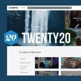 Envato Acquired Twenty20 to Add Authentic Stock Photos to their Service